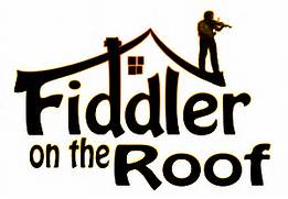 Fiddler on the Roof 2017
