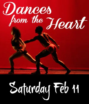 DC 2017 Dances from the Heart