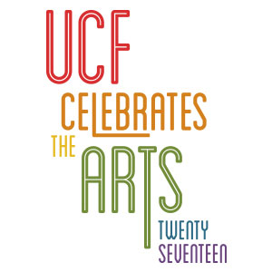 UCF Choral Concert: That Music Always Round Me General Admission