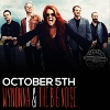 Wynonna and the Big Noise: Roots and Revival Tour