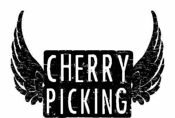 Cherry Picking 17: Hive Mind