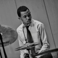 The Ahmad Johnson Trio