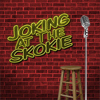 It Takes a Woman