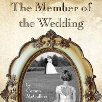 6. The Member of the Wedding