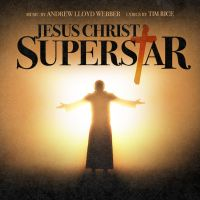 0. Jesus Christ Superstar