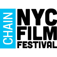 Chain NYC Film Festival