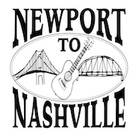 Newport to Nashville