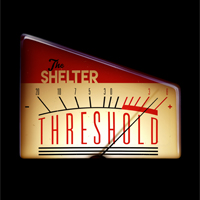 THRESHOLD: The Other Kids Ran Away