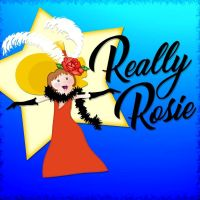 9.6 Really Rosie (Children Series)