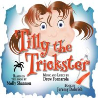 9.7 Tilly the Trickster