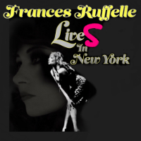 Frances Ruffelle VOID
