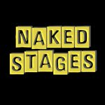 Naked Stages 2017/18