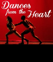 DC 2018 Dances from the Heart