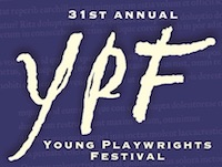 31st Young Playwrights Festival