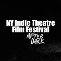 NYITFF After Dark