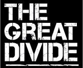 The Great Divide II