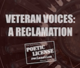 Veteran Voices: A Reclamation