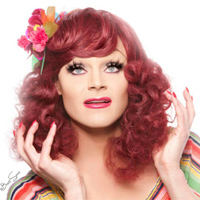 National Treasure: The Tammie Brown Show