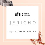 Jericho by Michael Weller