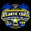 2018 IFBB Professional League FLEX VIBES Atlantic Coast Pro & NPC Atlantic Coast Championships National Qualifier
