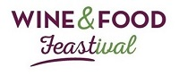 20th Annual Wine & Food FEASTival
