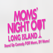 Mom's Night Out 2018