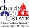 2018 Church and State