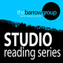 Studio Reading Series