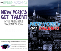 New York's Got Talent VOID