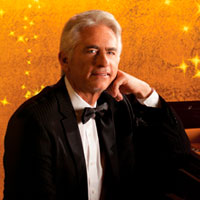 David Benoit's Charlie Brown Christmas