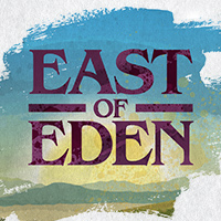 John Steinbeck's East of Eden