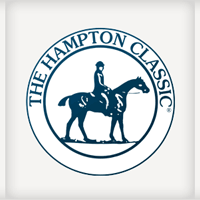 2018 Hampton Classic Horse Show $300,000 Grand Prix, Sunday September 2