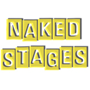 Naked Stages 2018/19