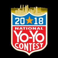 2018 National Yo-Yo Contest