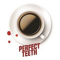 Perfect Teeth by Daniel McCoy