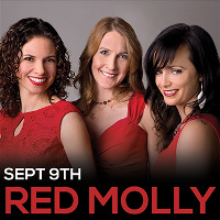 Red Molly