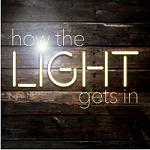 How the Light Gets In - An Evening Of New American Micro-Musical Works