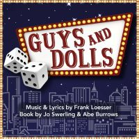 1.18 Guys and Dolls
