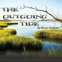 2.18 The Outgoing Tide