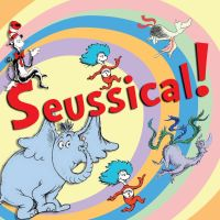 8.18 Seussical (Children Series)