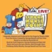 9A.18 School House Rock Live (Children Series)
