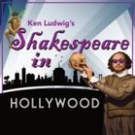 5.18  Shakespeare In Hollywood