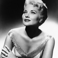 An Evening with Patti Page