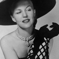 An Evening with Peggy Lee