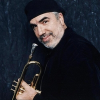 Randy Brecker Quintet