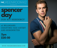 Spencer Day