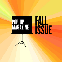 WBEZ 2018: Pop-Up Magazine