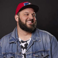 Daniel Franzese & The House of Glen Coco