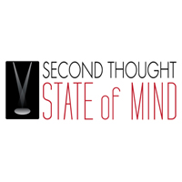 State of Mind: 2018