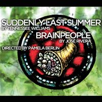 Suddenly Last Summer / Brainpeople